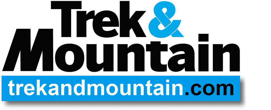 Trek and Mountain