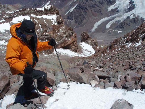 Aconcagua_Chris_Groves